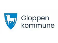 Hjelpemiddellpartnere-sammarbeidspartnere-gloppen-kommune.jpg
