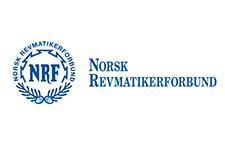 revmatiker logo