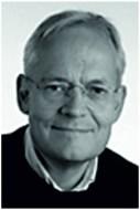 AlbertGjedde