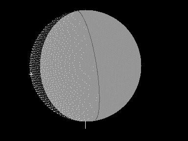 獵戶座流星雨極大