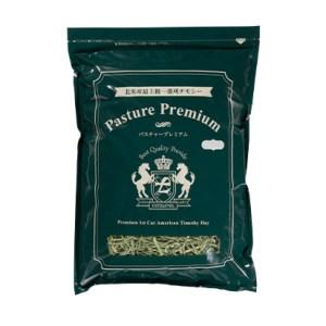 Extolevel Pasture Premium Timothy 提摩西草一割 500g