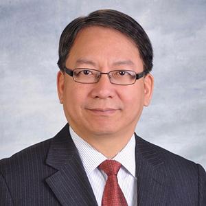 陳國基任香港國安委秘書長 區嘉宏為入境處處長-香港商報