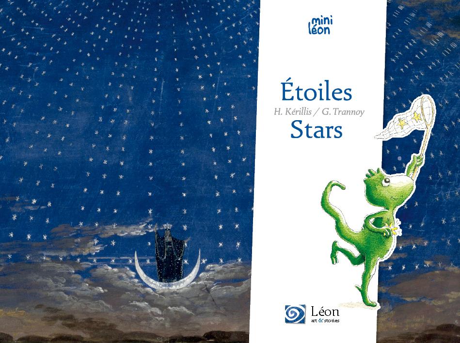 Étoiles / Stars