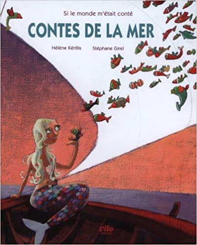 Contes de la mer