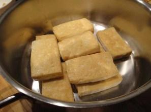 Tofu_gebraten
