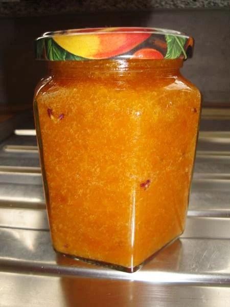 aprikose0