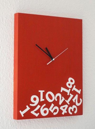 Uhr-fallende-ZIffern4