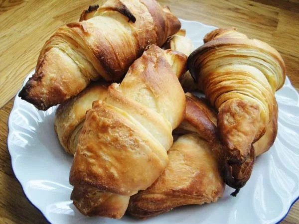 Croissants0