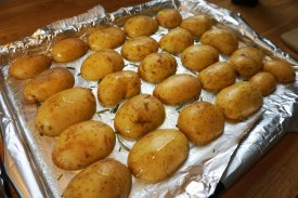 Rosmarinkartoffeln3