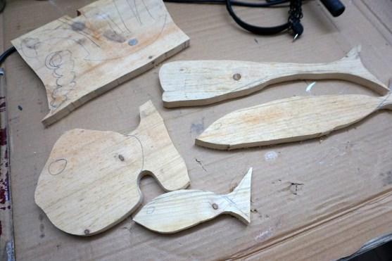 Holzfische1