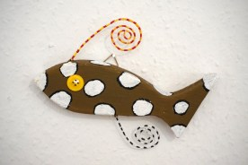 Holzfische16