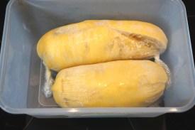 Durian-Eiscreme3