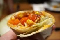 Burritos0