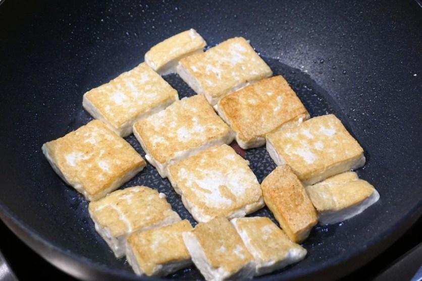 tofu11