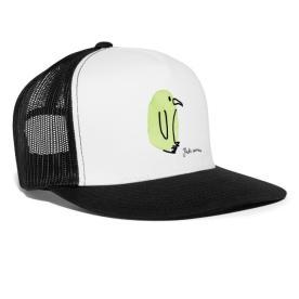 Pingugreen