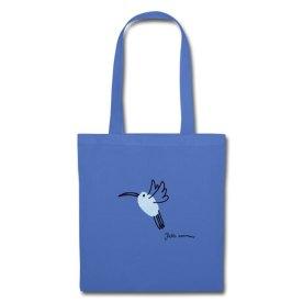 Koliblue