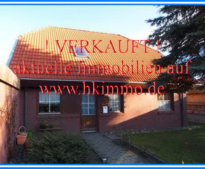 EFH in Schmatzfeld bei Wernigerode