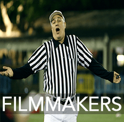 Filmmakers - Submit Films