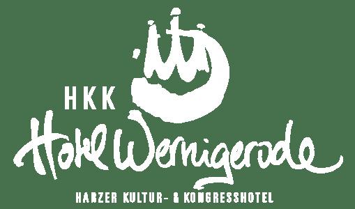 HKK Hotel Wernigerode **** – Urlaub, Tagung,Hotel,Angebote im Harz