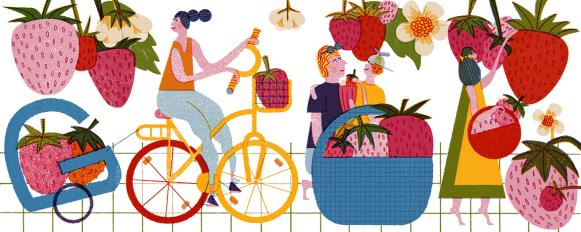 celebrating-strawberry-season-6294228312260608-2x