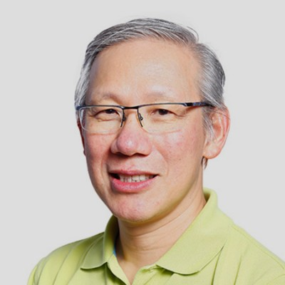 香港政策研究所 - 關於我們
