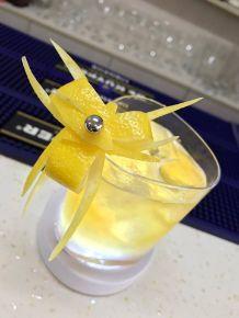 香港品酒師及調酒師培訓學院 - 雞尾酒自選時間課程