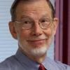 Photo of Bob Behn
