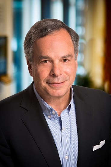 Photo of James L. Bildner