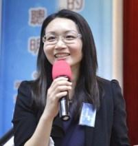Li Lok Yan P3