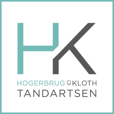 Hogerbrug_Kloth-logo-vierkant-groen-500px