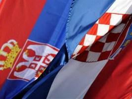 Hrvatska i Srbija