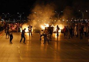 u-nemirima-u-turskoj-povrijedjeno-53-civila-i-29-policajaca-uhapseno-preko-900-ljudi 7