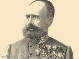 Josip Filipovic
