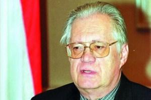 umro-bivsi-predsjednik-sabora-vlatko-pavletic-504x335-20070938-20101019004428-31849
