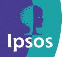 Agencija Ipsos