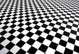 Crno bijelo