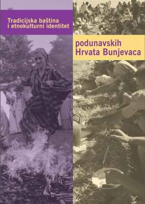 Monografija Tradicijska bastina
