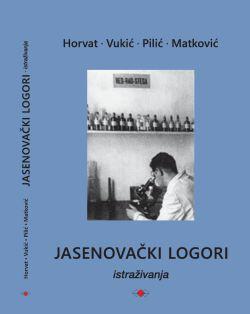 Jasenovac istrazivanaj