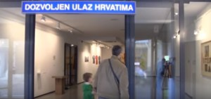 4. Dozvoljen ulaz Hrvatima Subota
