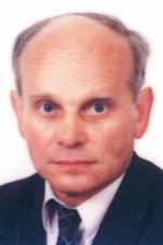 Janko Bucar