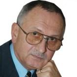Pavao Pavlicic