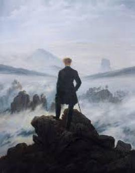 Čovjek na moru