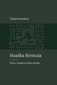Haaska formula2
