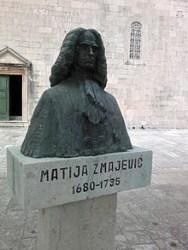 Matija Zmajevci2