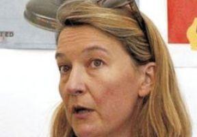 Vesna Teršelič