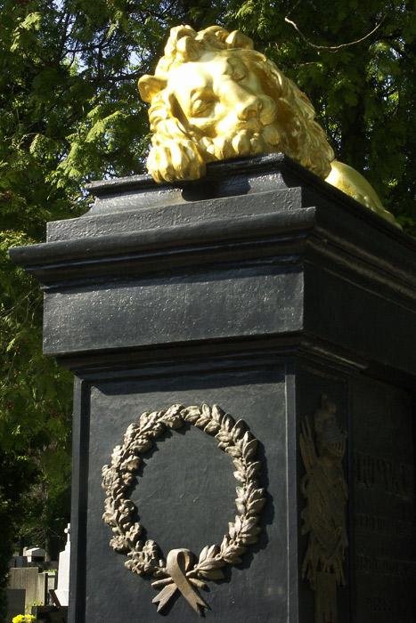 2-Srpanjske zrtve Mirogoj