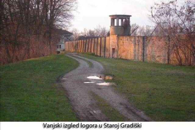 KPD Stara Gradiška