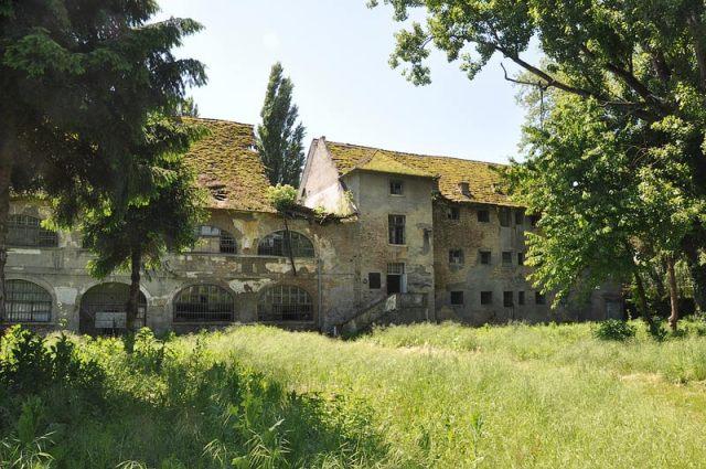 KPD - Stara Gradiška