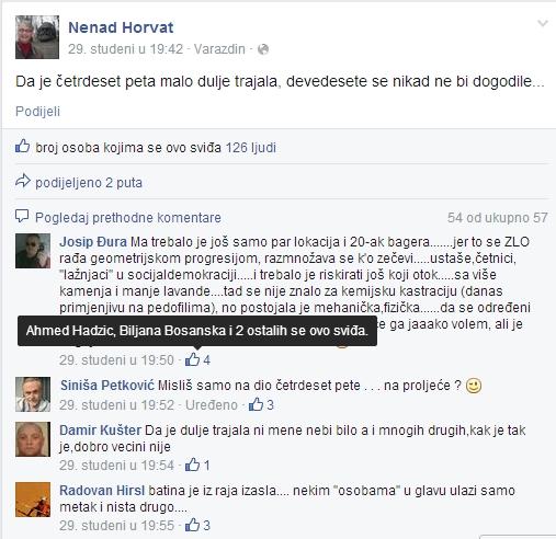 horvat3