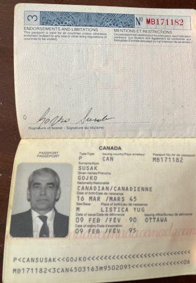 putovnica3